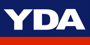 ydaa1